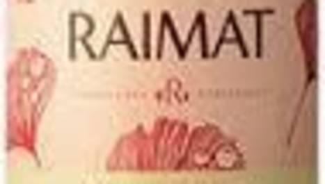 Sello de calidad para dos vinos de Costers del Segre