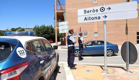 En defensa de Lleida i el Segrià