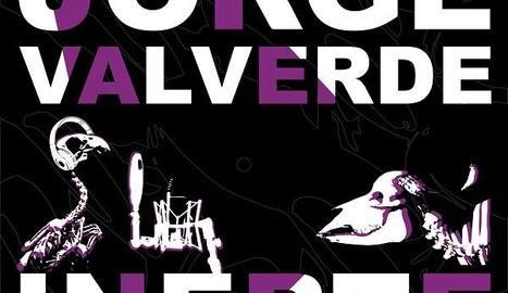 Joan Garriga estrena nou projecte musical