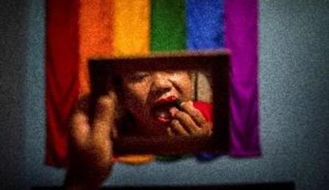 Ser LGTBI al Sud d'Àsia: entre la lluita pel matrimoni i l'assassinat