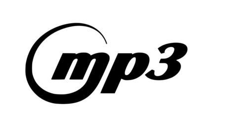 25 anys del format mp3