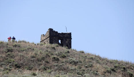 Torreblanca-Quatre Pilans: a què juguem?