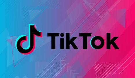 Polèmica amb TikTok