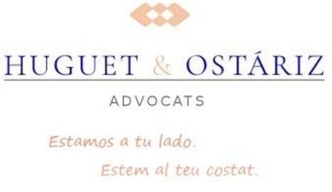 La Generalitat marca preus límit per al lloguer d'habitatge