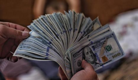 Aquest és el salari mínim més alt del món