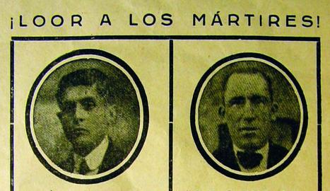 missa. Amb la victòria de Franco la religió catòlica va tornar a imposar-se amb força en tots els nivells de la vida social de la societat espanyola.