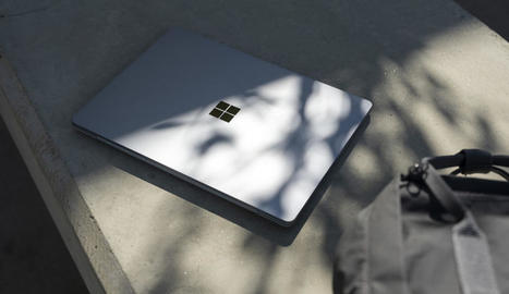 Surface 'low cost'