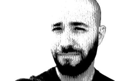 IA i el nou Photoshop