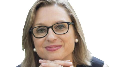 Chiara Ferragni, la primera 'influencer' que podria sortir a borsa