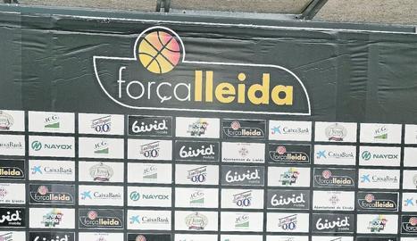Gustavo Aranzana completarà la convocatòria amb un del planter.