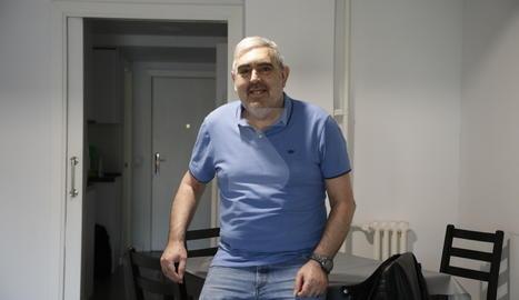 Ramon Sarri