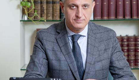 Ramon Mur
