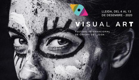Les noves dates per al festival Lleida Visual Art: del 4 al 13 de desembre