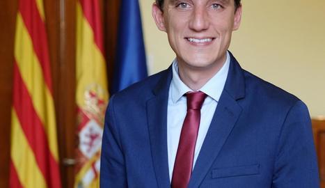 PGE 2021, el futur de les infraestructures de Lleida
