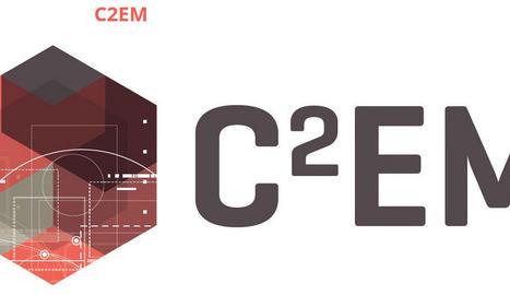 El Congrés Català d'Educació Matemàtica