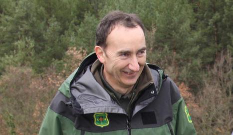 Josep Alet ha mort als 61 anys d'edat.