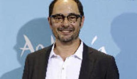 Jordi Sànchez,