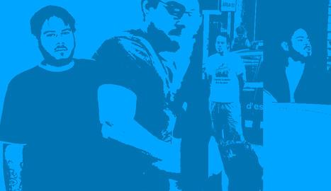 Tot sobre el cas Hasél: un repàs a les seves condemnes