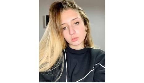 Busquen una menor de 16 anys de León desapareguda des de divendres passat