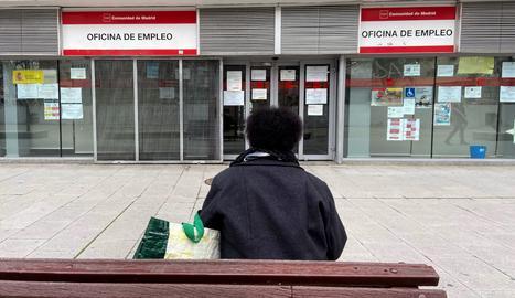 L'atur augmenta en 180 persones al febrer a Lleida i ja suma 27.605 desocupats