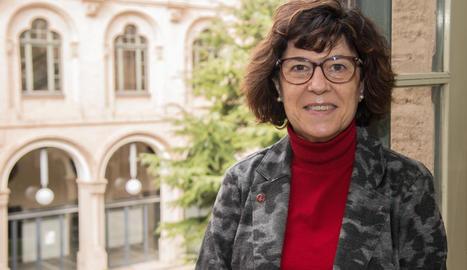 Olga Martín Belloso