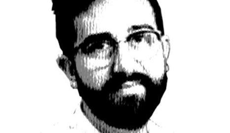 Gabriel Jové