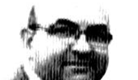 Estanislau Fons