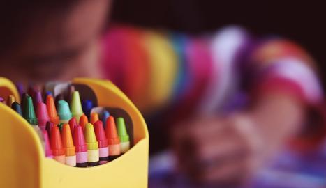 Com escollir escola per al teu fill o filla