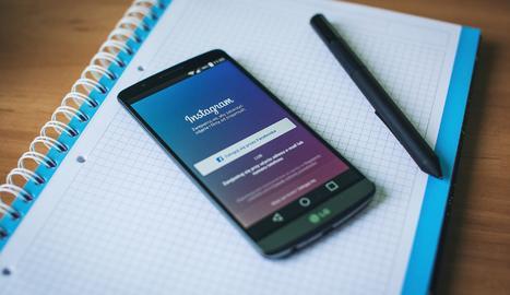 Instagram vol protegir els usuaris més joves