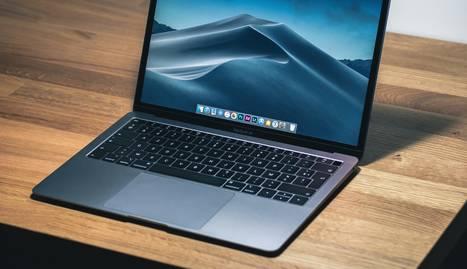 Com podem saber quan comprar un portàtil?