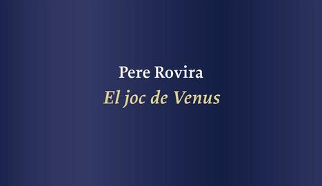 Els sonets de Pere Rovira