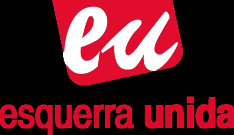Esquerra Unida de Catalunya (EUCat) aprova en assemblea el seu full polític i estatuts