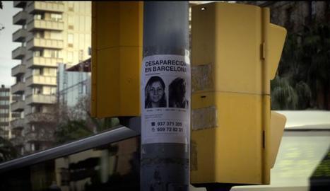 El cas Permanyer, a 'Crims'