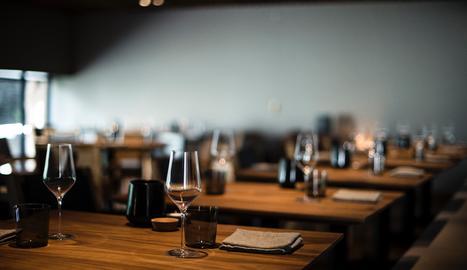 Un restaurant de Lleida s'emporta la ressenya més cruel que es recorda a Tripadvisor