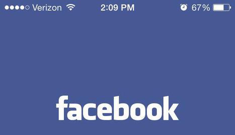 Televisió o projector?Microsoft tindrà bona veuAlerta de seguretat a Facebook! Ens podem informar bé a través de Facebook?L'ambiciós pla contra els cotxes de combustióQuè és Google One?