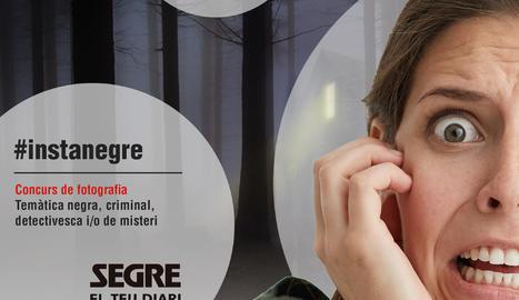 Arriba una nova edició del Concurs de Fotografia #Instanegre