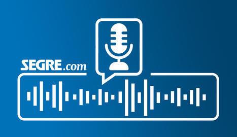 Podcast informatiu de SEGRE.com