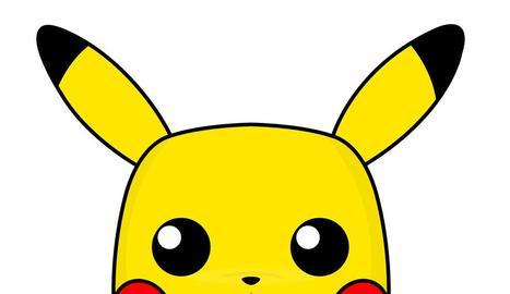 Pokémon ja té 25 anys