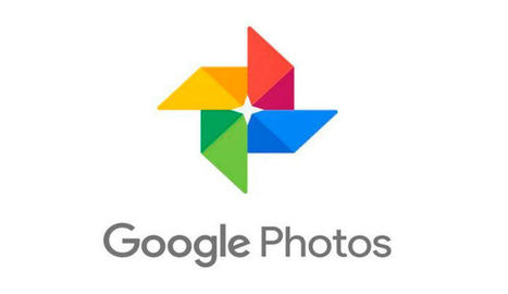 Adeu a Google Fotos?