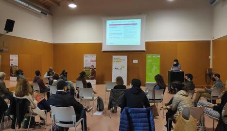 Un estudi de la UdL constata que 200 municipis catalans estan en situació crítica de despoblament