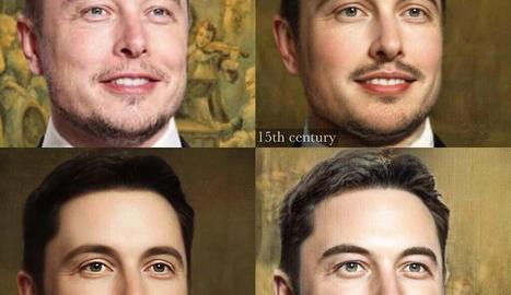 Cirurgia? Art i IA!