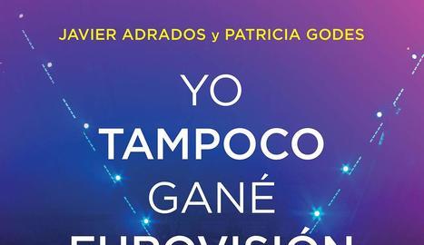 Visió desmitificadora i divertida d'Eurovisió