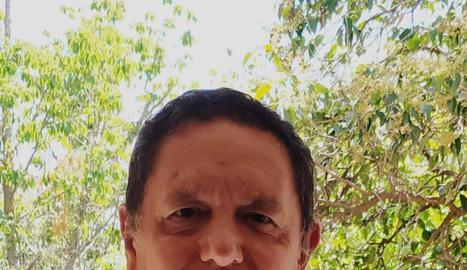 Amadeu Bonet