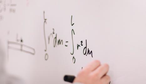 Gana Euromilions a través d'un mètode matemàtic
