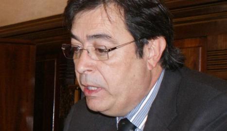 Josep Maria Niubó.