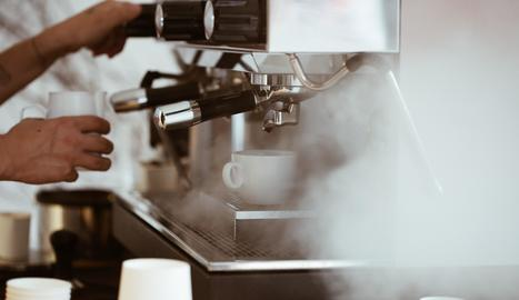 El preu del cafè es dispara: aquests són els motius