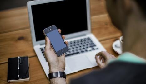 Alerta: Torna la ciberestafa de Correus