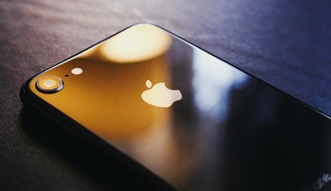L'arribada de l'iPhone 13 provoca que es dispari la recerca d'iPhones de segona mà