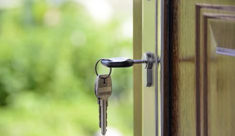 Hipoteques a tipus fix o variable? Les claus per no equivocar-se en l'elecció
