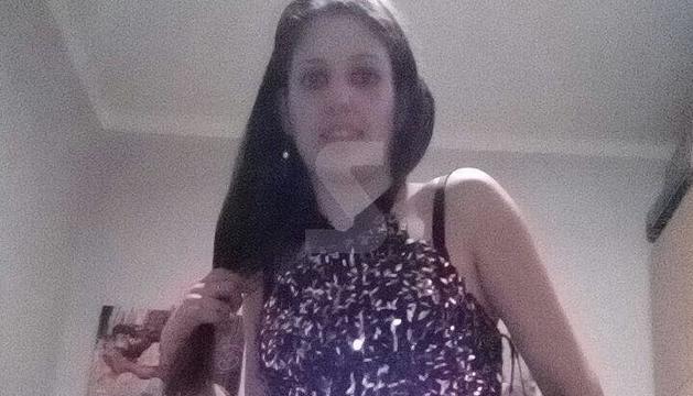 Denuncien la desaparició d'una jove d'Aitona
